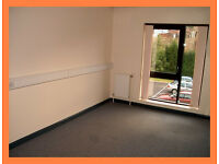 ( S36 - Sheffield Offices ) Rent Serviced Office Space in Sheffield