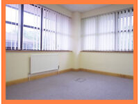 ( WD18 - Watford Offices ) Rent Serviced Office Space in Watford