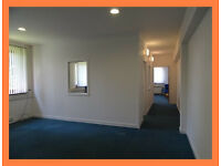 ( FK10 - Alloa Offices ) Rent Serviced Office Space in Alloa