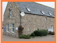 Office Space and Serviced Offices in * Inverurie-AB51 * for Rent