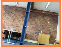 ( NE6 - Newcastle upon Tyne Offices ) Rent Serviced Office Space in Newcastle upon Tyne