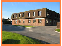 ( SO31 - Southampton Offices ) Rent Serviced Office Space in Southampton