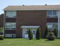 119 Hillside Dr in Elliot Lake - Condo Living