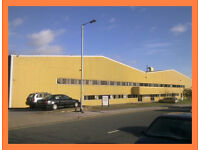 ( IP1 - Ipswich Offices ) Rent Serviced Office Space in Ipswich