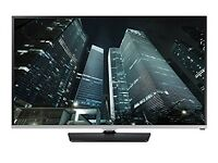 """22"""" Samsung Widescreen Full HD 1080p LED TV UE22H5000 warranty and delivered"""