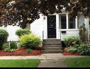 All incl Summer Sublet May-August - South End