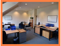 ( LS1 - Leeds Offices ) Rent Serviced Office Space in Leeds