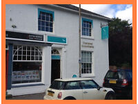 ( GU31 - Petersfield Offices ) Rent Serviced Office Space in Petersfield