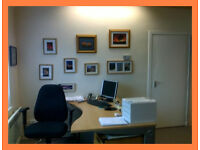 ( EH29 - Edinburgh Offices ) Rent Serviced Office Space in Edinburgh