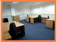 ( BT2 - Belfast Offices ) Rent Serviced Office Space in Belfast