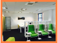 AB11 - Aberdeen Office Space ( 3 Month Rent Free ) Limited Offer !!
