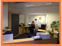 Office Space and Serviced Offices in * Exeter-EX4 * for Rent