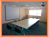 ( CT6 - Herne Bay Offices ) Rent Serviced Office Space in Herne Bay