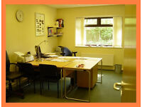 ( WN5 - Wigan Offices ) Rent Serviced Office Space in Wigan