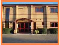 ( LE19 - Leicester Offices ) Rent Serviced Office Space in Leicester