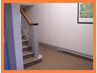 ( DE14 - Burton on Trent Offices ) Rent Serviced Office Space in Burton on Trent