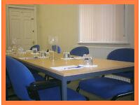 ( HG1 - Harrogate Offices ) Rent Serviced Office Space in Harrogate