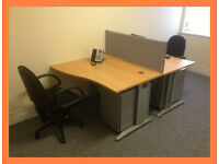 ( G66 - Glasgow Offices ) Rent Serviced Office Space in Glasgow