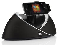 JBL bluetooth stereo REDUCED