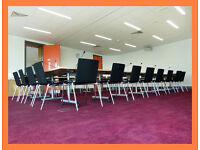 ( TS10 - Redcar Offices ) Rent Serviced Office Space in Redcar
