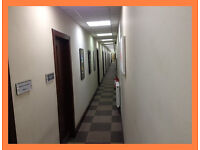( G46 - Glasgow Offices ) Rent Serviced Office Space in Glasgow