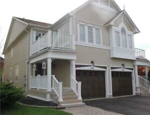 NEWLY RENOVATED 3+1BDRM 4BATH HOME,GREAT LOCATION,MISS(W4274523)