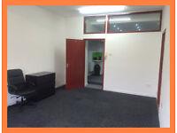 ( HA0 - Wembley Offices ) Rent Serviced Office Space in Wembley