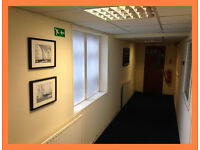 ( SK1 - Stockport Offices ) Rent Serviced Office Space in Stockport