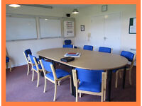 ( AB51 - Inverurie Offices ) Rent Serviced Office Space in Inverurie