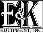 ekequipment