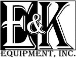 E&K EQUIPMENT / EAGLE HOIST & WINCH