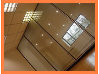 Office Space and Serviced Offices in * Andoversford-GL54 * for Rent