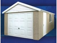 WANTED: small garage to rent for few weeks near yate/fishponds/staple hill/downend/surrounding Areas