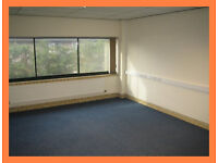 ( GL20 - Tewkesbury Offices ) Rent Serviced Office Space in Tewkesbury