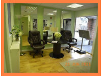 ( AL3 - St Albans Offices ) Rent Serviced Office Space in St Albans