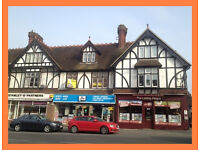 Office Space and Serviced Offices in * Burgess Hill-RH15 * for Rent