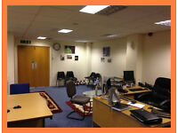 ( LS9 - Leeds Offices ) Rent Serviced Office Space in Leeds