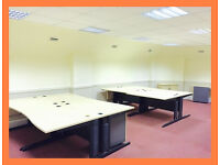 ( KT17 - Epsom Offices ) Rent Serviced Office Space in Epsom
