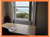 Office Space and Serviced Offices in * Scarborough-YO11 * for Rent