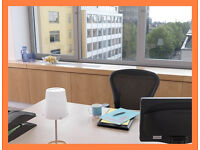 W6 - Hammersmith Office Space ( 3 Month Rent Free ) Limited Offer !!