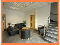 ( GL54 - Andoversford Offices ) Rent Serviced Office Space in Andoversford