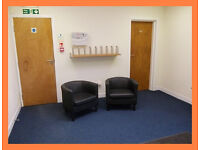 ( NE12 - Newcastle-upon-Tyne Offices ) Rent Serviced Office Space in Newcastle-upon-Tyne