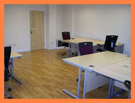Office Space and Serviced Offices in * Redditch-B97 * for Rent