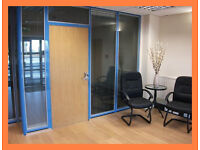 ( SA6 - Swansea Offices ) Rent Serviced Office Space in Swansea