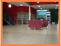 ( BB10 - Burnley Offices ) Rent Serviced Office Space in Burnley
