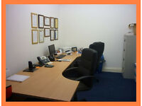 ( B12 - Digbeth Offices ) Rent Serviced Office Space in Digbeth