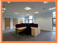 ( S70 - Barnsley Offices ) Rent Serviced Office Space in Barnsley