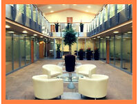 ( LS15 - Leeds Offices ) Rent Serviced Office Space in Leeds