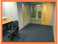 ( SP4 - Amesbury Offices ) Rent Serviced Office Space in Amesbury