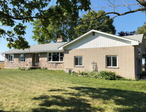 LOCATION, LOCATION, LOCATION! 359 ST. MARY'S RD. $349,000